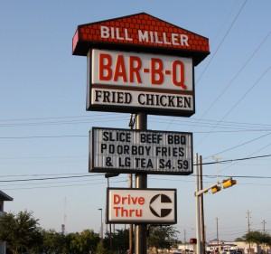 BillMiller