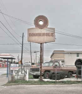 DonutHoleSign