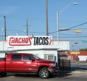 Chachos2Front