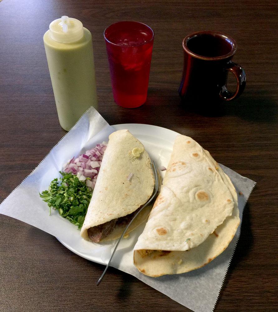 El-Rodeo-De-Jalisco-Tacos
